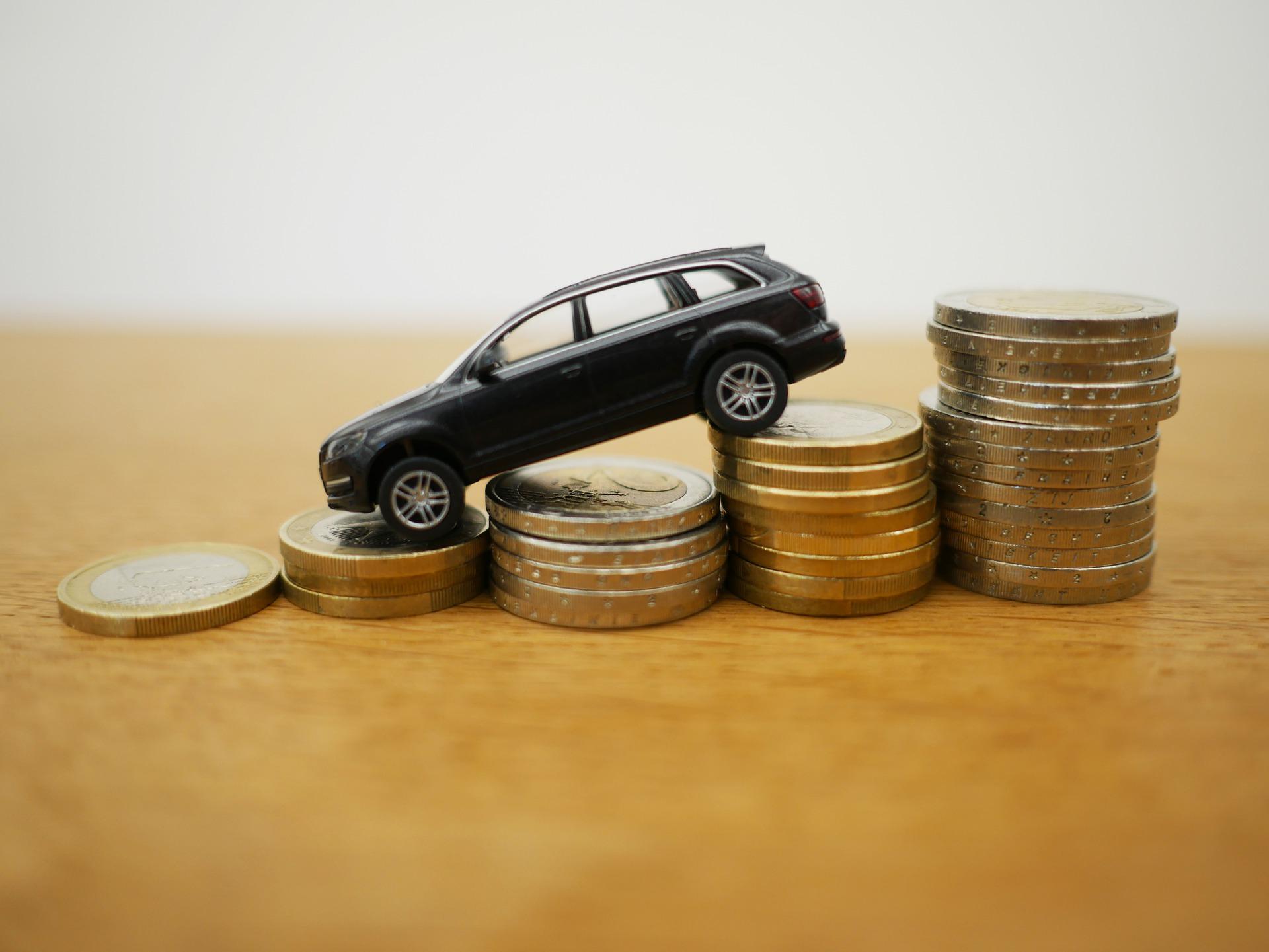 Anwalt für Autokreditwiderruf - JK LEGAL