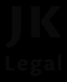 JK LEGAL